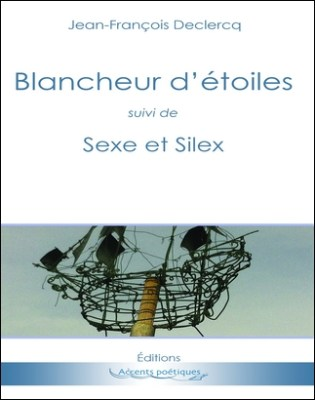 cover_recto_blancheur_etoile