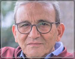 Ahmed Ben Mahmoud
