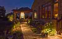 Path Lighting - Outdoor Lighting in Chicago, IL | Outdoor ...