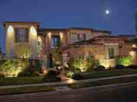 Landscape Lighting Chicago Area | Lighting Ideas