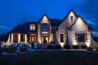 Outdoor Lighting In Chicago Il Outdoor Accents | Autos Post