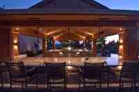 Gazebo, Pergolas and Pavilions - Outdoor Lighting in ...