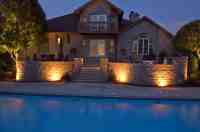 Outdoor Accent Lighting Joliet - Outdoor Lighting Ideas