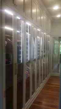 new-lenox-closet-lighting - Outdoor Lighting in Chicago ...