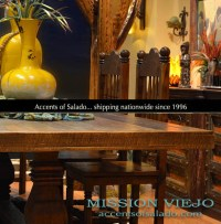 Welcome to Accents of Salado - Tuscan Home Decor Furniture ...