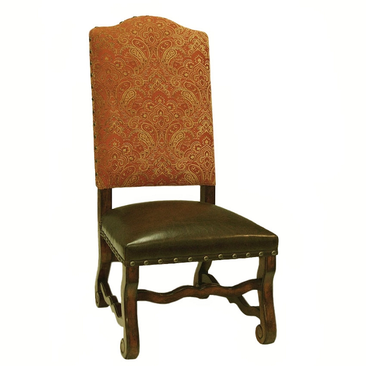 chairs clearance  Video Search Engine at Searchcom