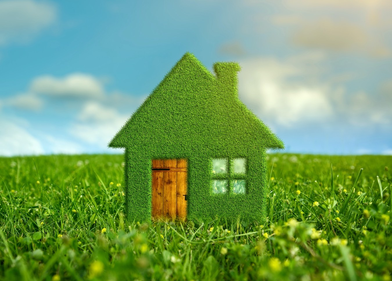 Four Easy Ways to Reduce Home Energy Usage in York, Pennsylvania - Home Window Tinting in the York, Pennsylvania Area