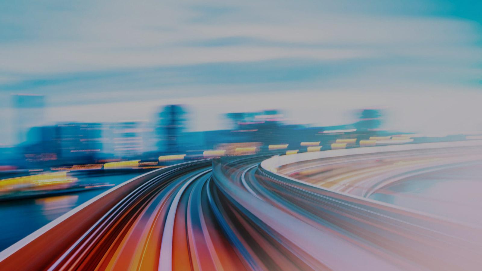 The Accenture Portal