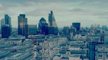 Finance & Risk Practice Financial Services Accenture