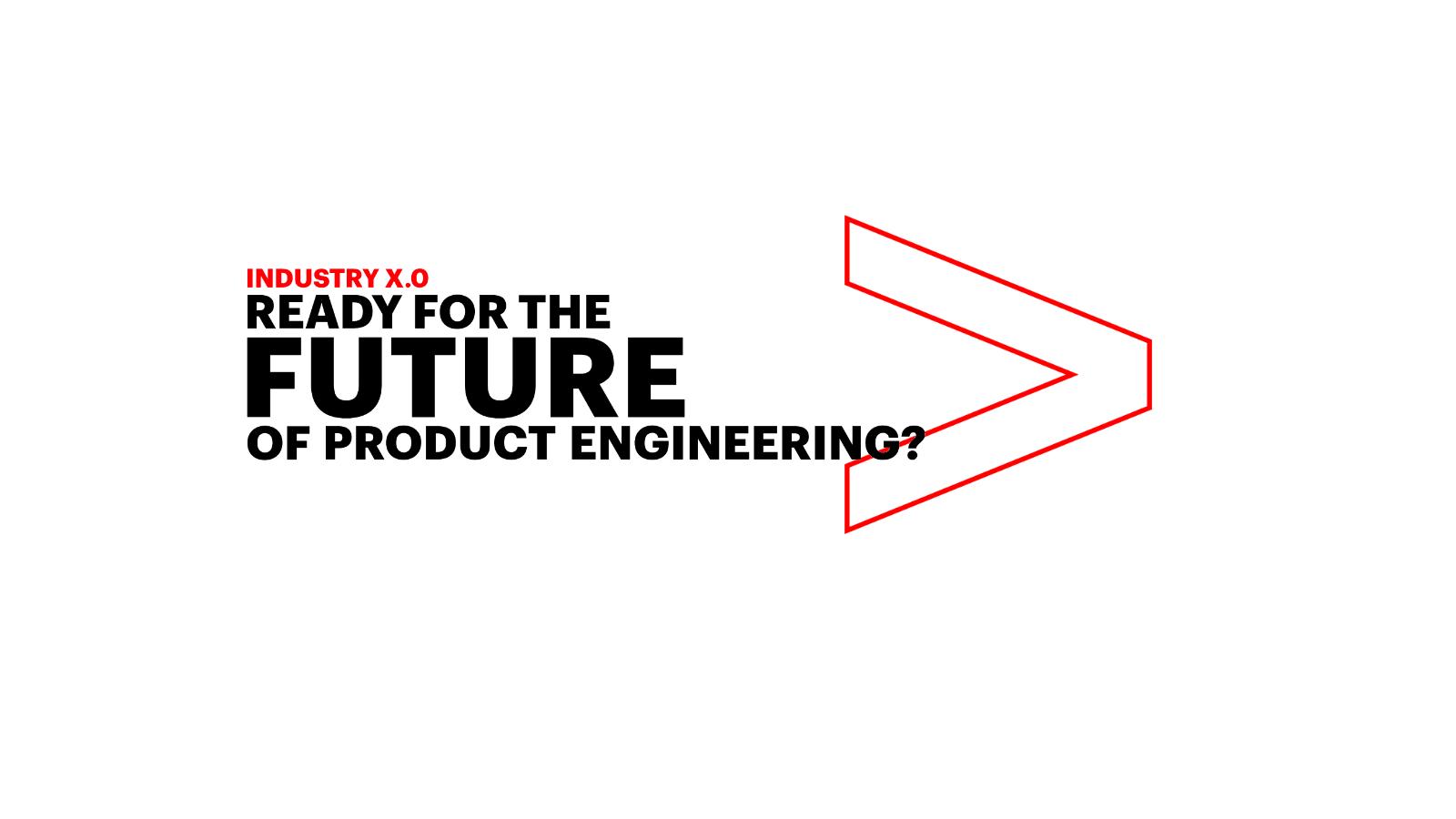 Industry X 0