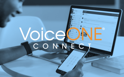 Accent Launches Team Communication, Messaging, and Collaboration Focused Service for Business