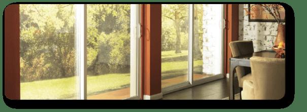 Custom Windows in Bountiful UT