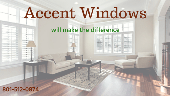 Custom Windows Specifically for your Home