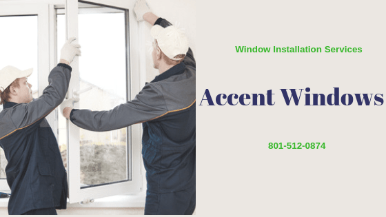 Dependable Door and Window Installation Ogden UT Services