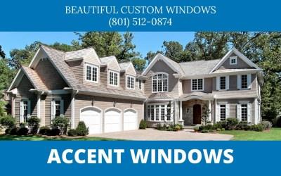 Custom Windows in Tremonton UT