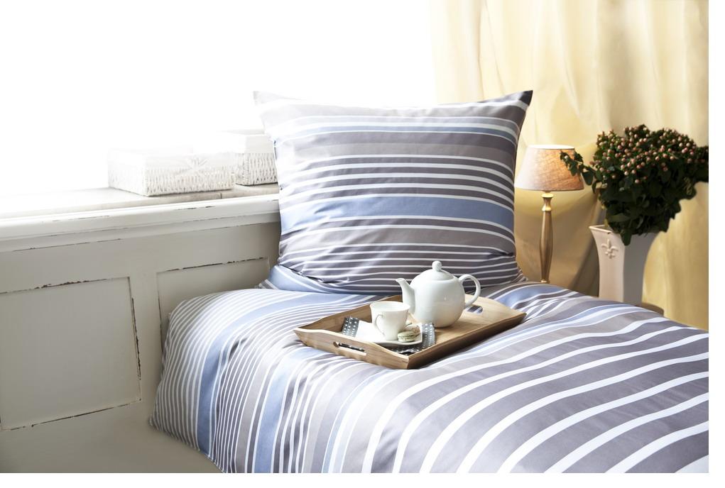 Die beste Gestaltung fr das kleine Schlafzimmer  Blog