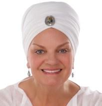 Hari Har Ji provides short meditation courses for your mental health