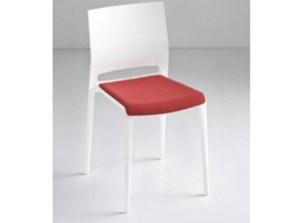 Accessoires chaises