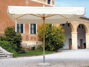 parasol brasserie
