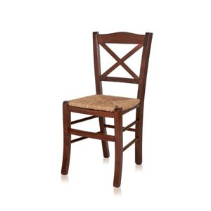 chaise bistot