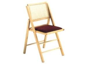 chaise chr