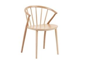 Chaise e restaurant, mobilier CHR