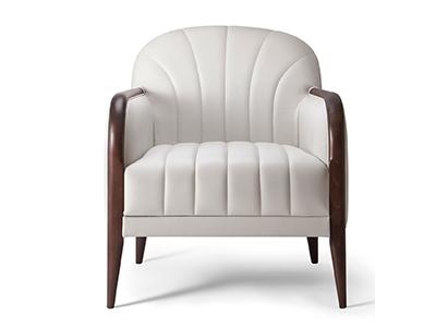mobilier de mai
