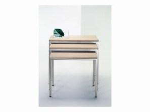 mobilier de restaurant