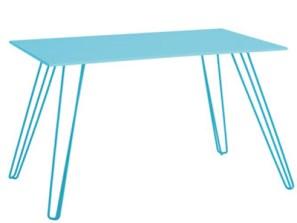 table terrasse restaurants et collectivit?s