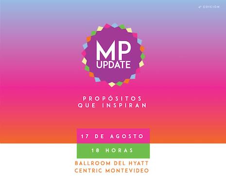 MP Update 2017