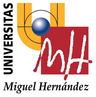 mayores 25 Universidad de Elche