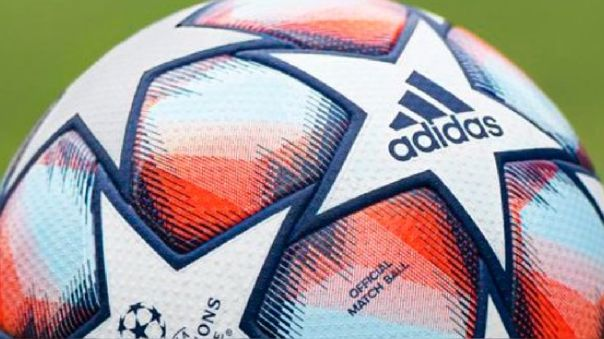 Balón Champions 2021 oficial | Accesorios de Fútbol