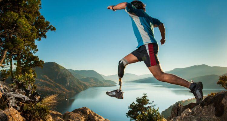 Hablemos de Protesis
