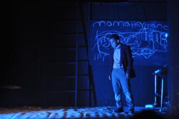Teatro Ciego MX