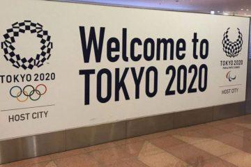 Paralimpicos 2020
