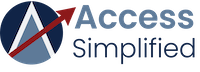 Access Simplified