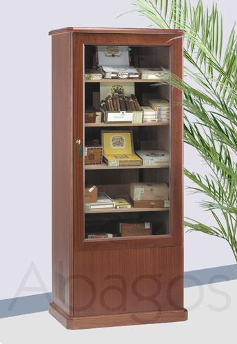 armoire a cigares refrigeration par compresseur marconi cb1730