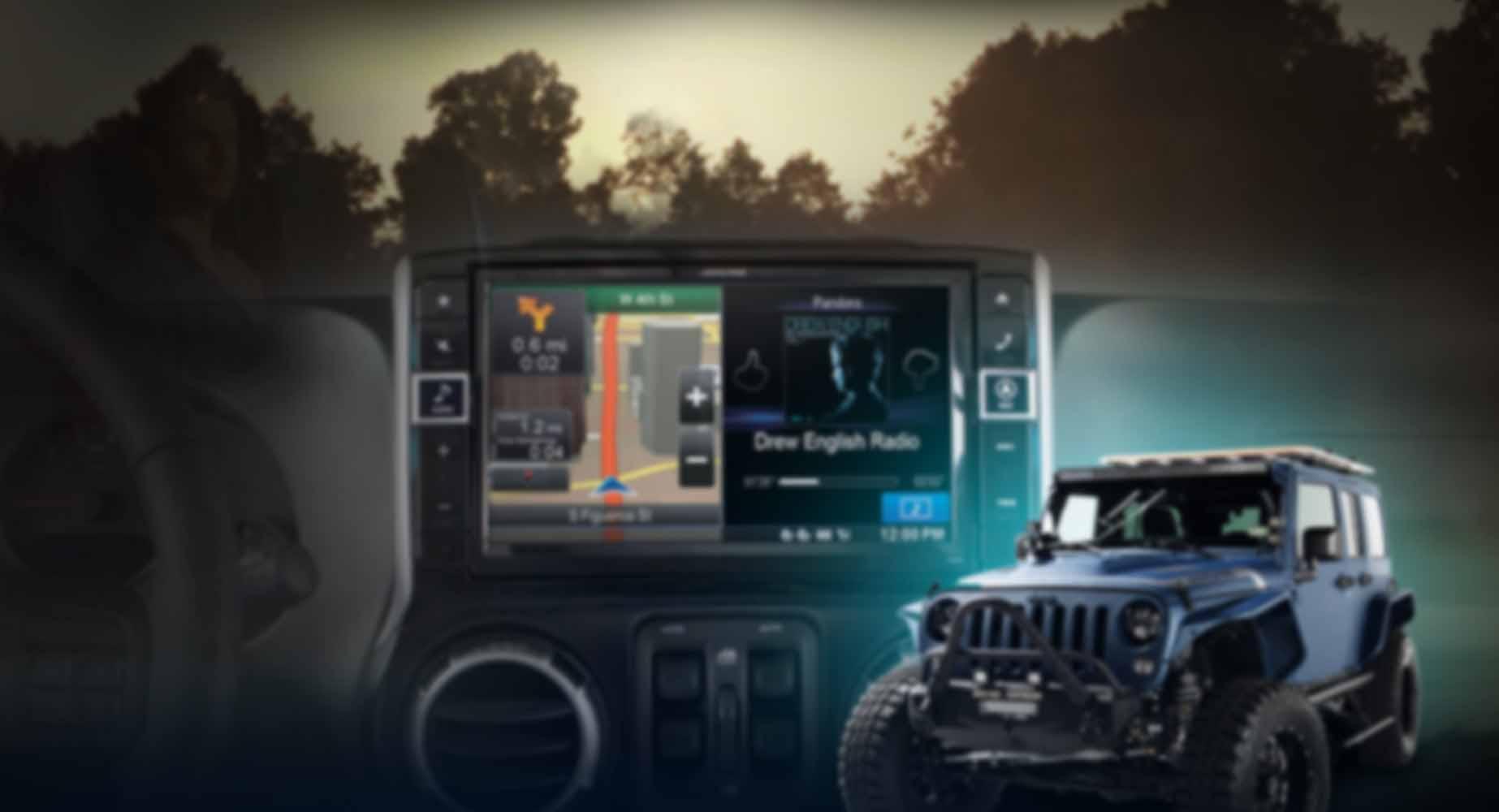viper 5305v car alarm wiring diagram ge refrigerator access 1 & audio cleveland's premier mobile electronics shop