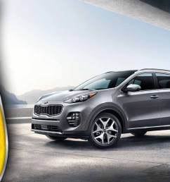building the ultimate security and convenience system for the 2015 kia sportage with the new viper ds4 [ 1500 x 868 Pixel ]