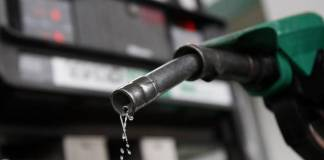 IPMAN, has reported that it has not received any official correspondence about a fuel price rise, debunking rumors of a fuel price increase.