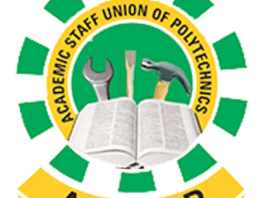 The ASUP has stated that the strike will proceed indefinitely before the Federal Government addresses its demands.