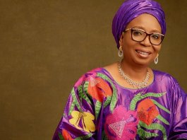 Mrs. Ibukun Awosika, has clarified that the decision to sack Adesola Adeduntan, was made in the institution's best interests.