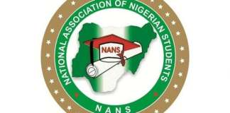 Breaking: NANS Suspends June 12 Protest