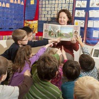 How Much Do Teachers Make a Year  Teacher Salary