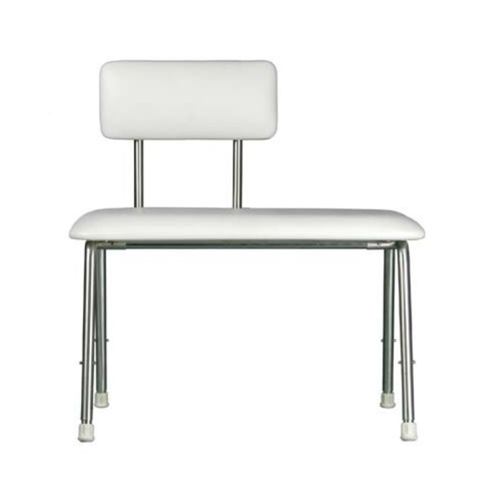 transfer chair shower bedroom commode portable clamp on tub seat sh 416 access able designs inc