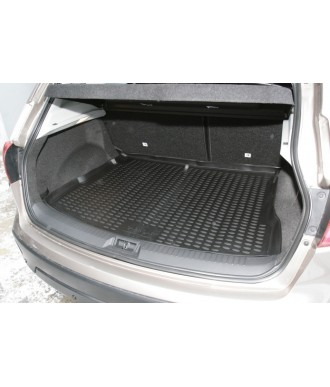 tapis de coffre volkswagen golf berline 2008 2012