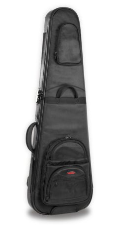 AB5EB1 Stage Five Electric Bass Gig Bag