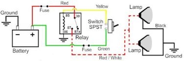 gm wiring harness diagram gm image wiring diagram metra gm wiring harness diagram images on gm wiring harness diagram