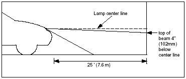 6 Pin Headlight Relay Wiring Diagram from i0.wp.com