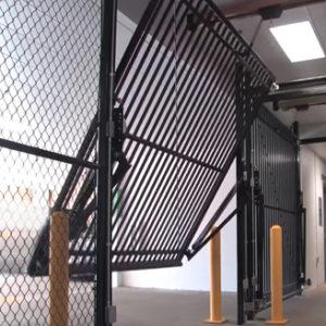 Access Control Systems Miami FL  Free Estimates 786